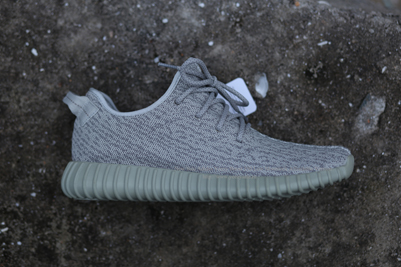 New Sale Yeezy Boost 350 Low Moonrock Affordable AYCL001257 Version