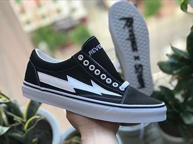 REVENGE X STORM Old Skool 8974220 Sale