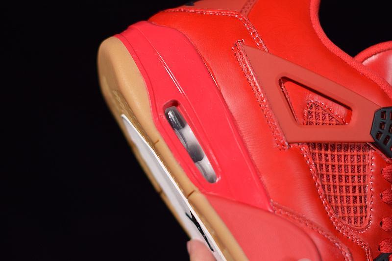 Air Jordan 4 Singles Day Perfect Version Sale