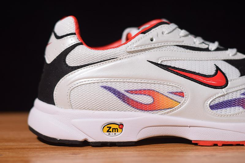 Supreme x Zoom Streak Spectrum Plus Sale Online