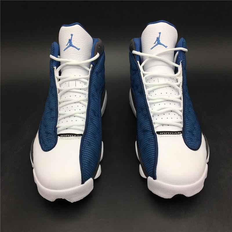 Air Jordan 13 Retro FLINT 2010 RELEASE Online