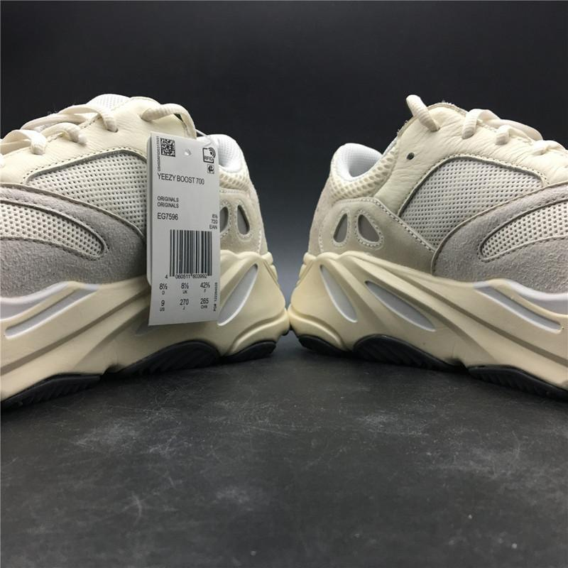 Yeezy Boost 700 Analog High Quality Version