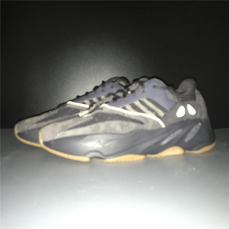 Yeezy Boost 700 Utility Black FV5304 High Quality Version