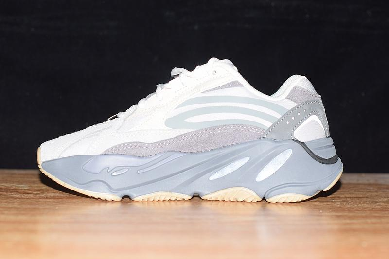 Yeezy Boost 700 V2 Tephra Perfect Quality Online Sale