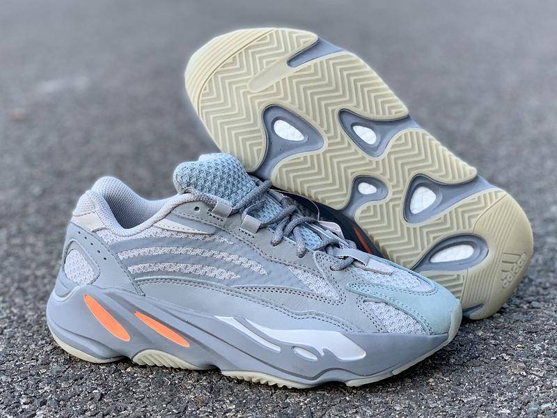 Yeezy Boost 700 V2 Inertia FW2549 High Quality Sale