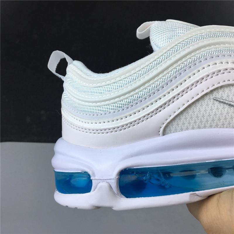 Air Max 97 MSCHF x INRI Jesus Shoes 921826-101 Sale Released