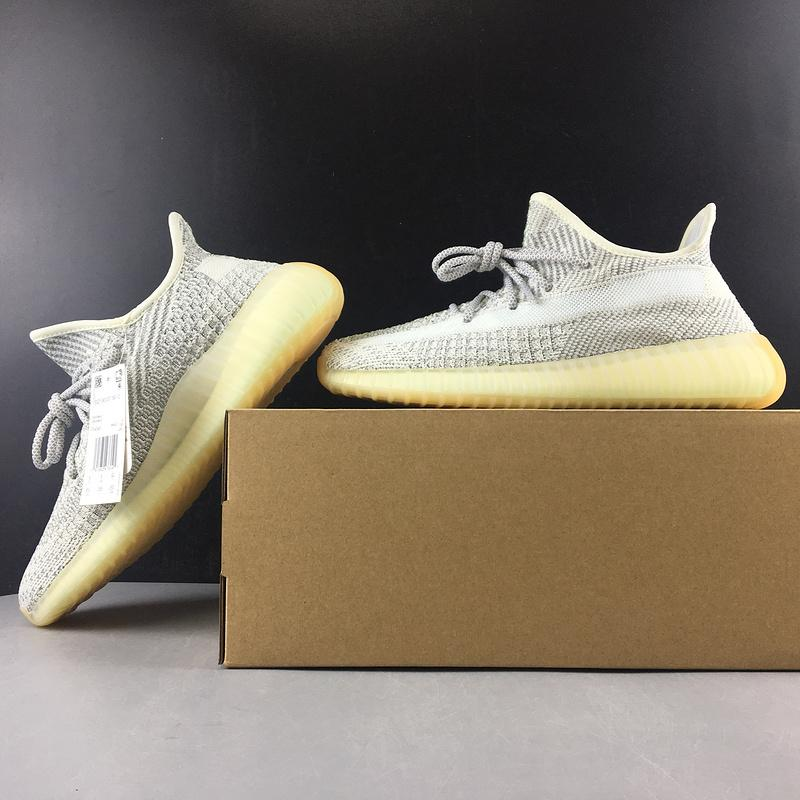 Yeezy Boost 350 V2 Yeshaya FX4349 Reflective Version Sale