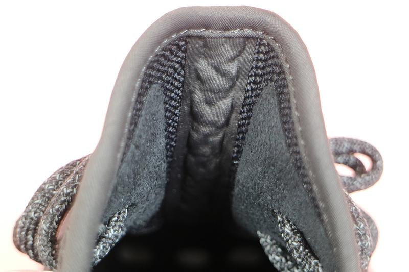 Cheap Yeezy Boost 350 V2 Black FU9006