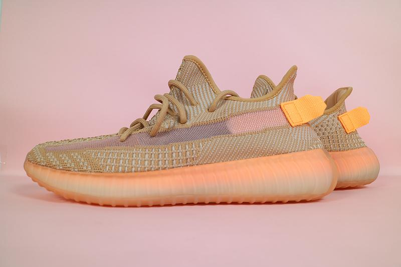 Yeezy Boost 350 V2 Clay EG7490 Cheap