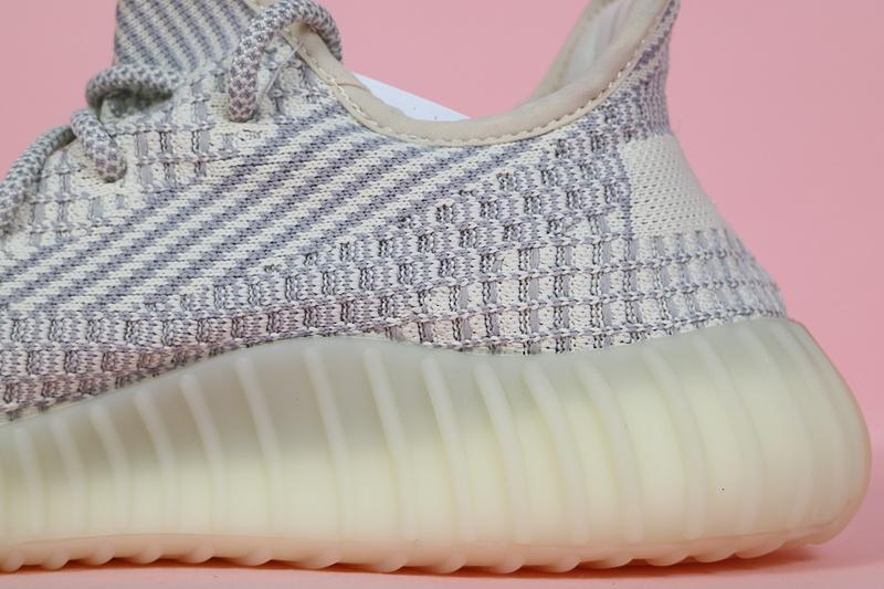 Yeezy Boost 350 V2 Lundmark Non Reflective FU9161 Cheap