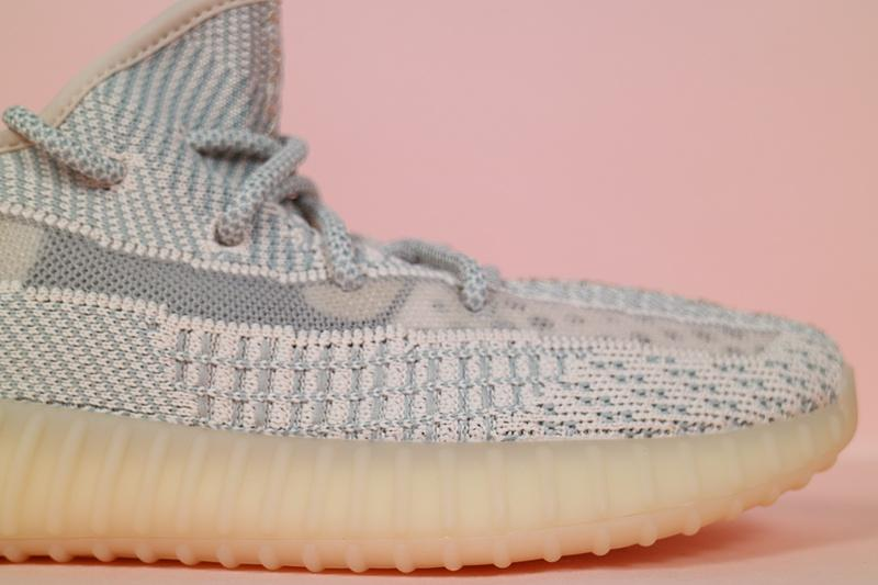 Yeezy Boost 350 V2 Synth Non-Reflective FV5578 Cheap