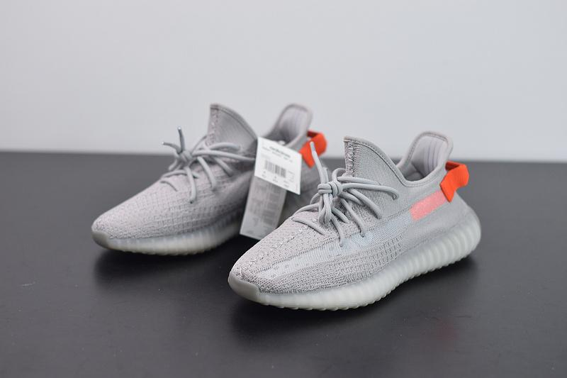 Yeezy Boost 350 V2 Tail Light FX9017 High Quality Sale
