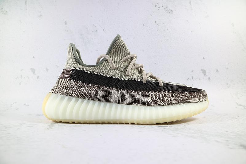 Yeezy Boost 350 V2 Zyon FZ1267 Cheap