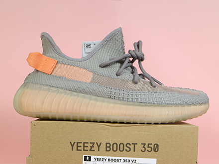 Cheap Yeezy Boost 350 V2 True Form EG7492
