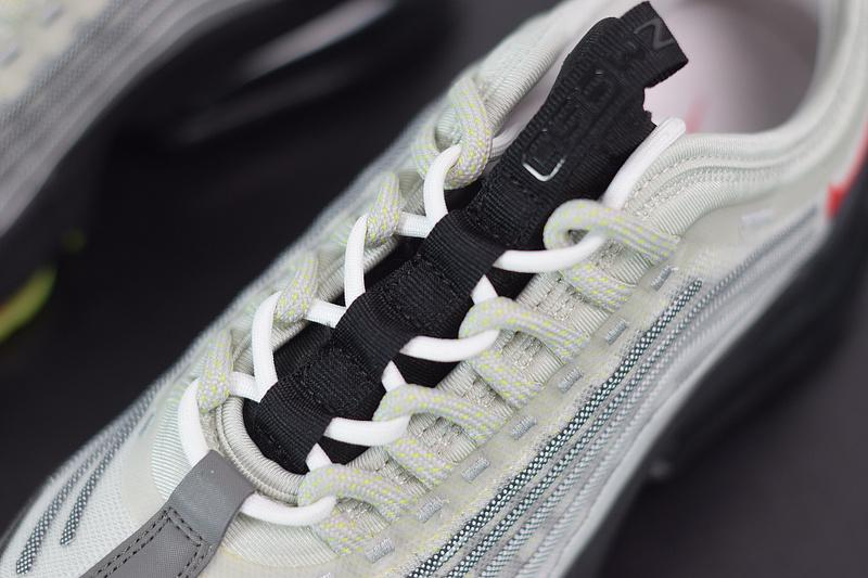Air Max 950 ZOOM CJ6700-003 Grey Sale