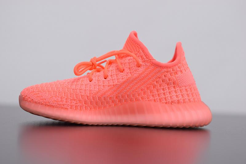 Kids Yeezy boost 350V2 FX8686 Released Sale