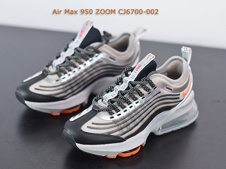 Air Max 950 ZOOM CJ6700-002 Sale